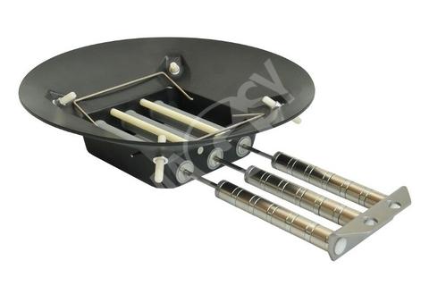 Магнит для бункера термопластавтоматаМагнит для бункера термопластавтоматаМагнит для бункера термопластавтоматаМагнит для бункера термопластавтоматаМагнит для бункера термопластавтомата Магнит для бункера термопластавтомата